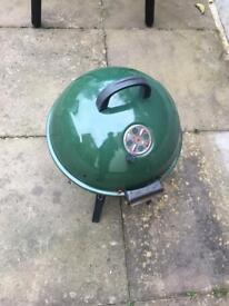 BBQ for sale, rrp £25