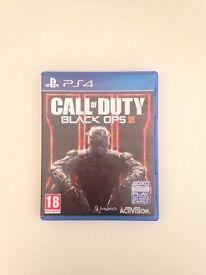 Call of Duty BO3