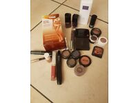 Job lot inc Lancome Mac Urban Decay