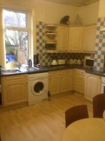 Spacious 4 Bedroom Bradford Property! READY TO SELL NOW!!!