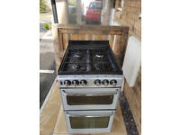 For sale used Stoves 500SIDL Gas cooker