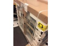 BRAND NEW BELLING COOKCENTRE 100DFT