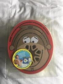 NEW Monkey Swimmers armbands for ages 1-6