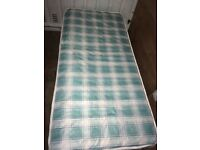 SINGLE MATTRESS ONLY FREE DELIVERY IN LIVERPOOL
