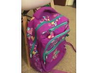 Smigggle Backpack