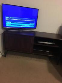 TV bench/ unit