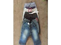 baby clothes 12-18month