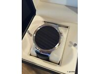 Huawei Watch - Brand New - Never Used