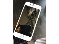 IPhone 6s 16gb unlocked fully working rose gold