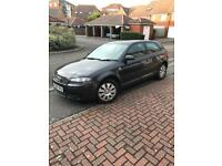 Audi A3 1.6 special edition