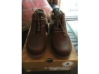 New UK 5 - Authentic UGG Orin Boots