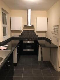 2 bed house to rent Tonypandy