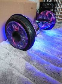 Hoverboards, high quality, safe & tested by an expert