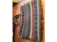 Kayond Laptop soft case