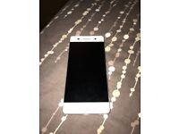Sony Xperia Xa 16Gb - White