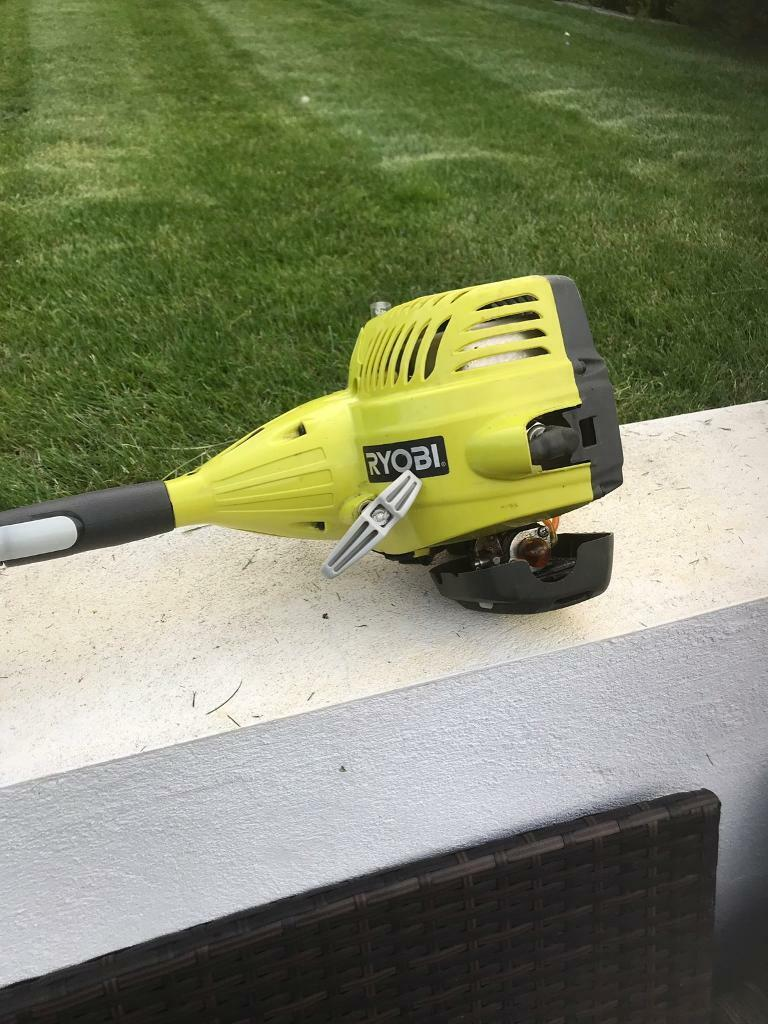 Ryobi expand it  Hedge trimmer/brush cutter | in Bournemouth, Dorset |  Gumtree