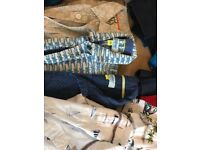 3 year old boys massive clothes bundle