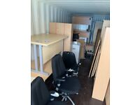 Office Furniture Clearout!