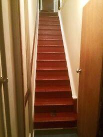 Double room west Watford £113 per week