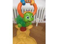 Baby toys Vtech