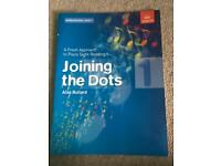 ABRSM piano joining the dots grade 1