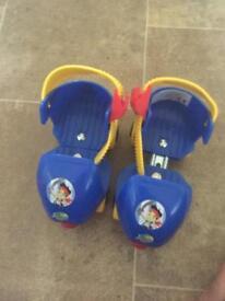 Roller skates for kids 4-5years