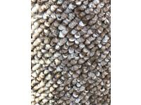2.15x4.00 carpet
