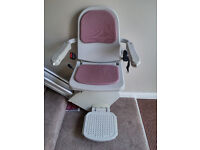 ACORN STAIRLIFT - GREAT CONDITION - £160