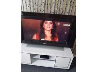 Sale tv plazma