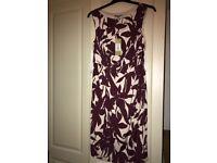 Ladies Coast Dress