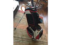Benross Golf Bag