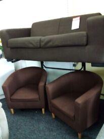 Next sofa set