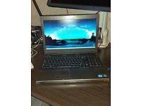 """Dell Precision M4600 15.6"""" i5 2.50Ghz 8GB, 320GB, Windows 7 Pro #003"""
