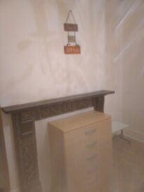 single room in Plaistow E13