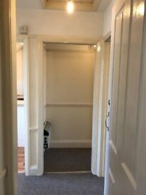 One Bedroom Flat to Let, Albert Road, Plymouth