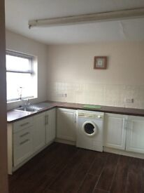 3 Bed Family Home to Let - Carnlough