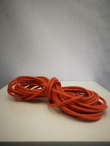 Extension Cords - Only $29 for 50 Feet!
