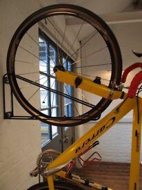 10 bike racks for sale - £40