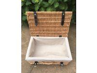 Harvey Nichols picnic basket