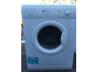 !!!CREDA/HOTPOINT 6 KG VENTED DRYER FULLY SERVICED!!!