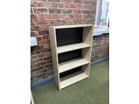 ***Jimmy Bookcases***