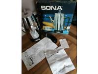 Sona Automatically Coffee Percolator