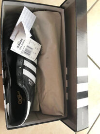 Brand new Adidas Copa Mundial football boots