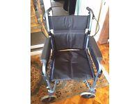 Wheelchair fur sale
