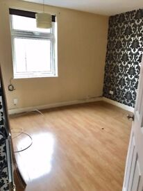 Spacious 3 bed Town House in Hucknall - AVAILABLE NOW
