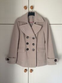 Wallis Women's Jacket | Brand New | Size 10