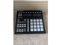 Maschine MK2 Boxed - With Software