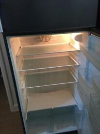 Siemens fridge/freezer