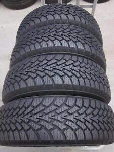185/65R15, GOOD-YEAR, winter tires
