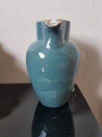 Steelite - Craft Large jug